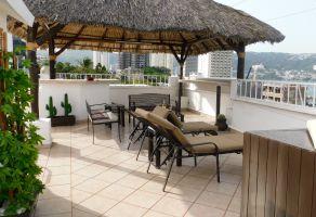 Foto de departamento en venta en Farallón, Acapulco de Juárez, Guerrero, 15416021,  no 01