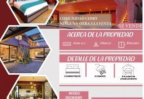 Foto de casa en venta en San José del Cabo Centro, Los Cabos, Baja California Sur, 21342937,  no 01