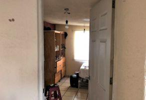 Foto de casa en venta en Lindavista Norte, Gustavo A. Madero, DF / CDMX, 17040902,  no 01