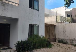 Foto de casa en venta en 108 , las américas ii, mérida, yucatán, 0 No. 02