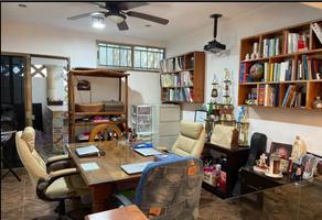 Foto de casa en renta en 108 , las américas ii, mérida, yucatán, 0 No. 01