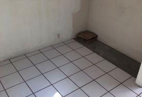 Foto de casa en condominio en venta en Jardines de La Hacienda I, Jiutepec, Morelos, 5714636,  no 01