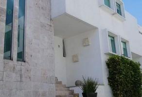 Foto de casa en condominio en venta en San Jerónimo Lídice, La Magdalena Contreras, DF / CDMX, 21053343,  no 01