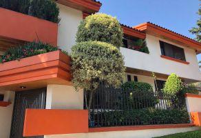 Foto de casa en venta en Magisterial Vista Bella, Tlalnepantla de Baz, México, 5495581,  no 01