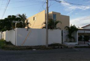 Foto de casa en venta en San Esteban, Mérida, Yucatán, 17251978,  no 01
