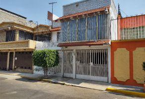 Foto de casa en venta en San Juan de Aragón VI Sección, Gustavo A. Madero, DF / CDMX, 20433092,  no 01