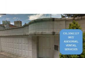 Foto de casa en venta en Bosques de las Lomas, Cuajimalpa de Morelos, Distrito Federal, 6802998,  no 01