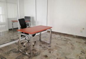 Foto de oficina en renta en Residencial Patria, Zapopan, Jalisco, 5533941,  no 01
