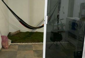 Foto de casa en condominio en venta en Ciudad del Sol, Querétaro, Querétaro, 18868351,  no 01