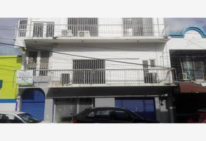 Foto de edificio en renta en 10a. poniente norte 110, guadalupe, tuxtla gutiérrez, chiapas, 0 No. 01