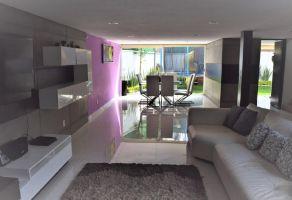 Foto de casa en venta en Ciudad Satélite, Naucalpan de Juárez, México, 14856879,  no 01
