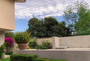 Foto de casa en condominio en venta en San Jerónimo Lídice, La Magdalena Contreras, DF / CDMX, 7474942,  no 01