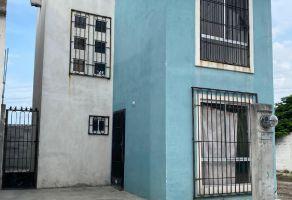 Foto de casa en renta en Antigua Santa Rosa, Apodaca, Nuevo León, 16862293,  no 01