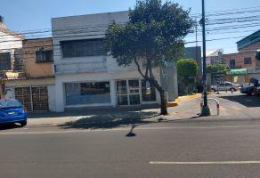 Foto de local en renta en Lindavista Sur, Gustavo A. Madero, DF / CDMX, 19626827,  no 01