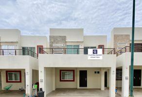 Foto de casa en venta en El Venadillo, Mazatlán, Sinaloa, 20252721,  no 01
