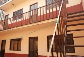 Foto de casa en venta en Del Carmen, Gustavo A. Madero, DF / CDMX, 15906178,  no 01