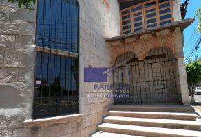 Foto de casa en venta en Colinas del Cimatario, Querétaro, Querétaro, 21990462,  no 01