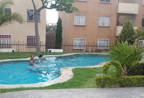 Foto de departamento en venta en Brisas, Temixco, Morelos, 21515298,  no 01