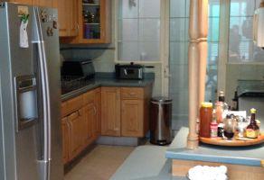 Foto de casa en condominio en venta en San José Insurgentes, Benito Juárez, DF / CDMX, 18570800,  no 01