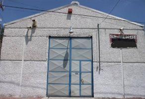 Foto de bodega en venta en Guadalupana II Sección, Valle de Chalco Solidaridad, México, 20634770,  no 01