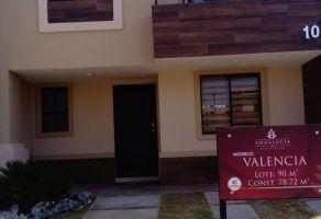 Foto de casa en venta en San Juan de Aragón I Sección, Gustavo A. Madero, Distrito Federal, 6136739,  no 01