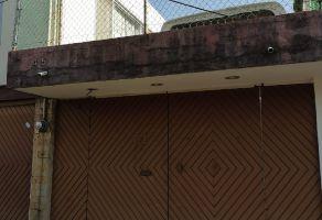 Foto de casa en renta en Chapultepec Norte, Morelia, Michoacán de Ocampo, 20115938,  no 01