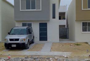 Foto de casa en renta en San Juan Sector Valle, Juárez, Nuevo León, 22689706,  no 01