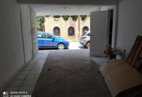 Foto de oficina en renta en La Pastora, Guadalupe, Nuevo León, 22266897,  no 01