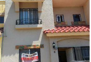 Foto de casa en venta en Real del Sol, Tecámac, México, 16129311,  no 01
