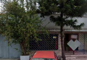 Foto de casa en venta en San Juan de Aragón III Sección, Gustavo A. Madero, DF / CDMX, 20911665,  no 01