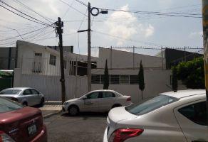 Foto de bodega en renta en Industrial Alce Blanco, Naucalpan de Juárez, México, 20460407,  no 01
