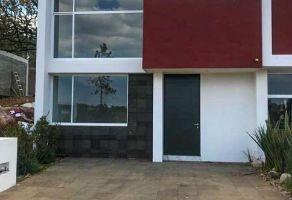 Foto de casa en venta en 10 de Junio, Morelia, Michoacán de Ocampo, 15239587,  no 01