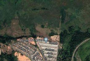 Foto de terreno industrial en venta en Petrolera, Coatzacoalcos, Veracruz de Ignacio de la Llave, 15146498,  no 01