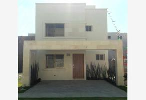 Foto de casa en venta en 11 1, zona cementos atoyac, puebla, puebla, 19227054 No. 01