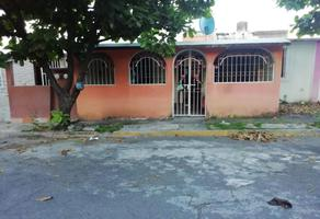Foto de casa en venta en 11 11, las brisas, veracruz, veracruz de ignacio de la llave, 14876552 No. 01