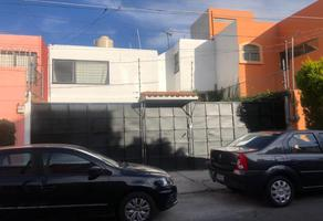 Foto de casa en renta en 11 28, san josé vista hermosa, puebla, puebla, 0 No. 01