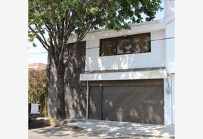 Foto de casa en venta en 11 a sur 5305, prados agua azul, puebla, puebla, 16295205 No. 01