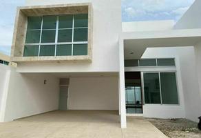 Foto de casa en venta en 11 , altabrisa, mérida, yucatán, 0 No. 01