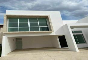 Foto de casa en venta en 11 , altabrisa, mérida, yucatán, 20780621 No. 01