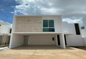 Foto de casa en renta en 11 , altabrisa, mérida, yucatán, 0 No. 01
