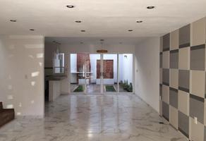 Foto de casa en venta en  , 11 cuartos, san cristóbal de las casas, chiapas, 0 No. 02
