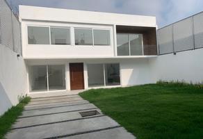Foto de casa en venta en 11 de agosto , leyes de reforma 1a sección, iztapalapa, df / cdmx, 0 No. 01