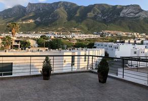 Foto de casa en venta en 11 de enero , loma blanca, santa catarina, nuevo león, 0 No. 01