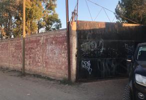 Foto de terreno comercial en venta en 11 de febrero , 11 de febrero, chihuahua, chihuahua, 17134932 No. 01