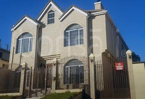 Foto de casa en venta en 11 , ensenada centro, ensenada, baja california, 18667609 No. 01