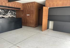 Foto de edificio en renta en 11 , montecarlo, mérida, yucatán, 0 No. 01