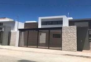 Foto de casa en venta en 11 , montevideo, mérida, yucatán, 13850512 No. 01