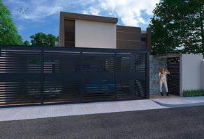 Foto de casa en venta en 11 , montevideo, mérida, yucatán, 16816515 No. 01