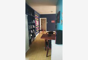 Foto de departamento en venta en 11 norte 1004, centro, puebla, puebla, 0 No. 01