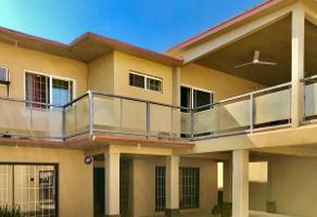 Foto de casa en venta en 11 norte , playas de chapultepec, ensenada, baja california, 0 No. 01